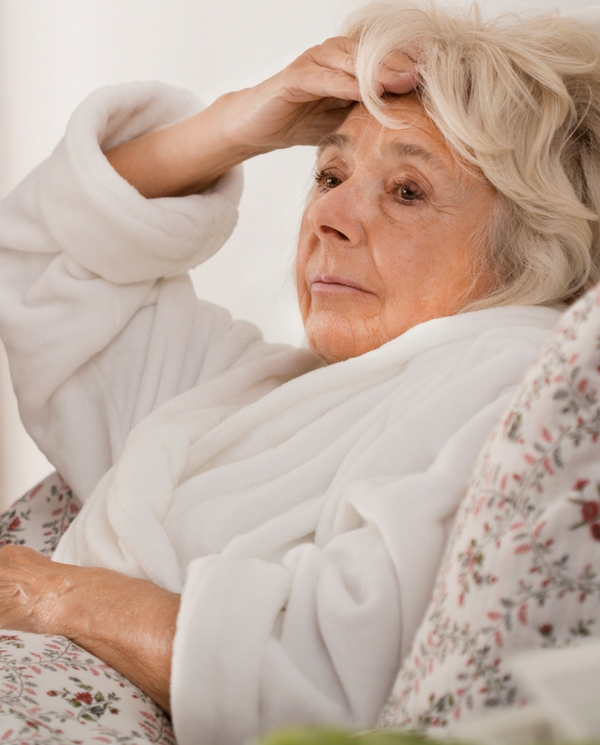 kerry respite care home care services