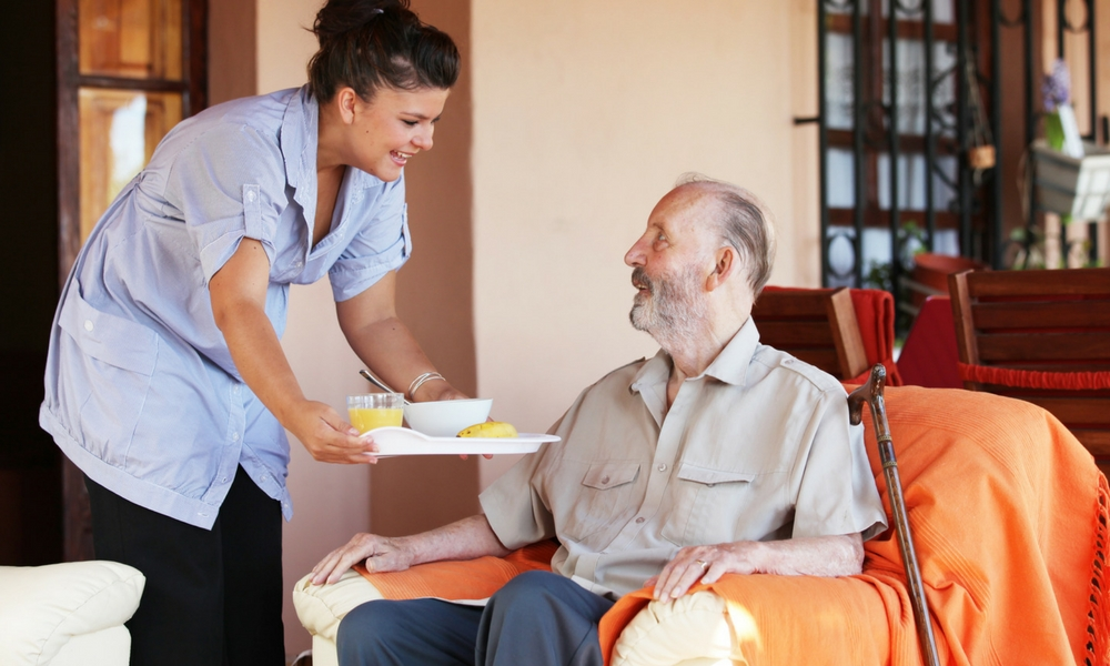 kerry respite care home care services in kerry