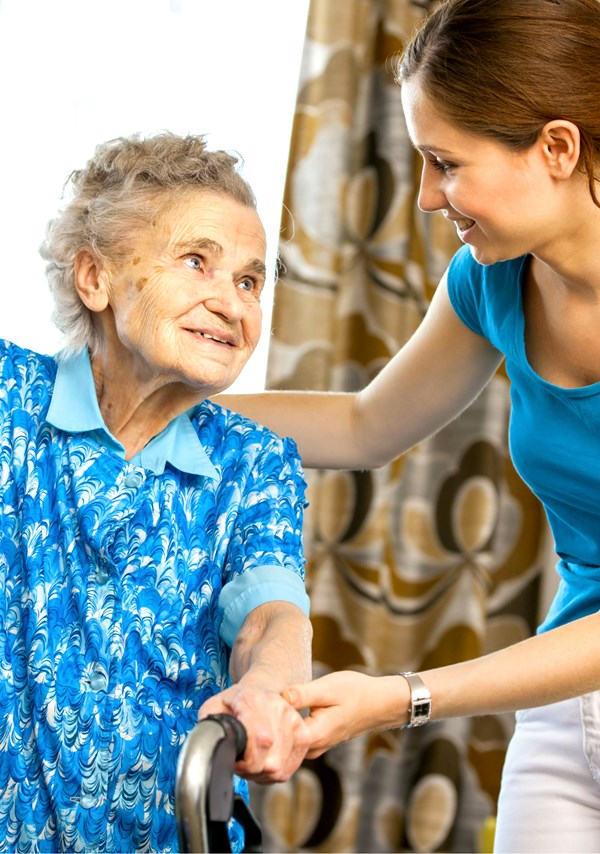 subsidized home care kerry respite care home care services in kerry
