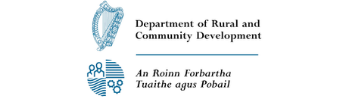 department of rural and community development (1)