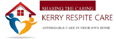 KERRY RESPITE CARE