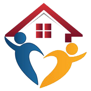 Kerry Respite Care Logo